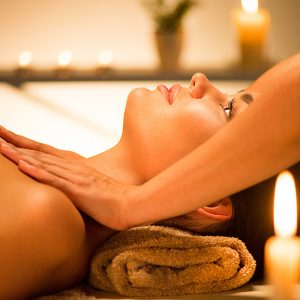 The main professionals that provide therapeutic massage