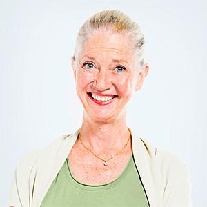 Donna Kittrell
