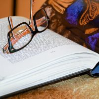 Book detail