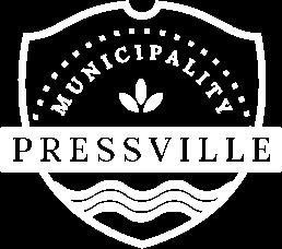 Town of Pressville