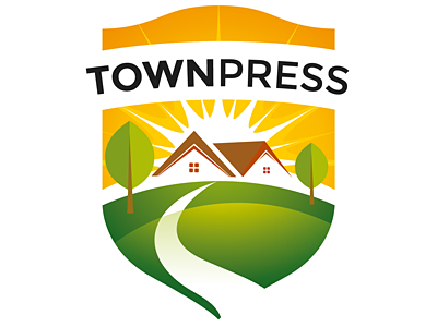 TownPress